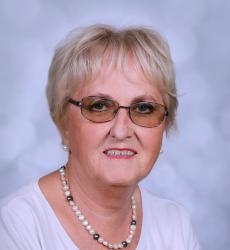 NKV Colose Helga Böhm