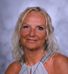 NKV Colose Wilflingseder Sonja